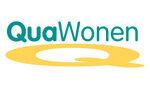 Logo-Quawonen