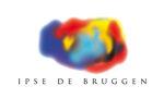 Logo-ipse-de-bruggen