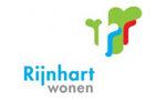 Logo-rijnhart