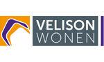 Logo-velison-wonen