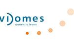 Logo-vidomes