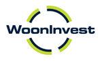 Logo-wooninvest
