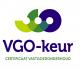 vgo-WEBSITE